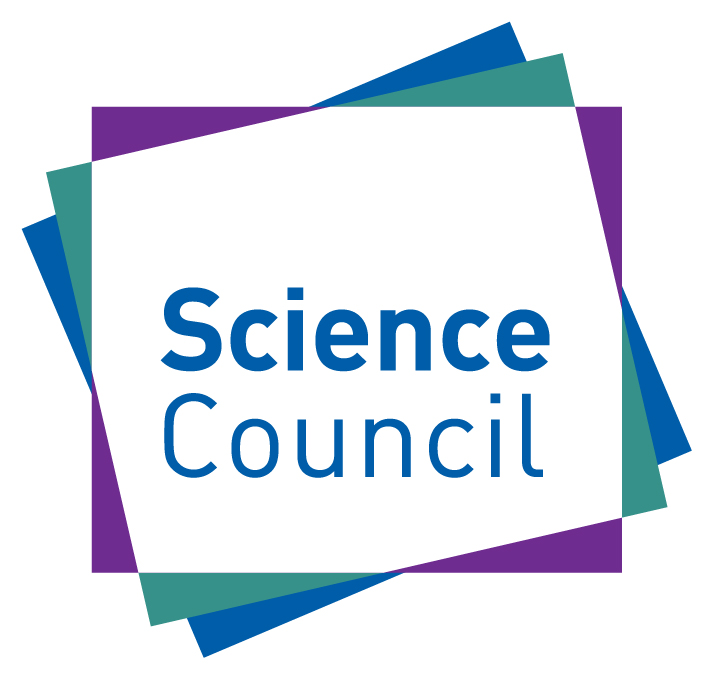 Science Council Shop