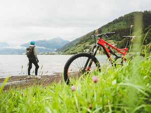 Different Types of Bikes and How To Choose The Best One For You