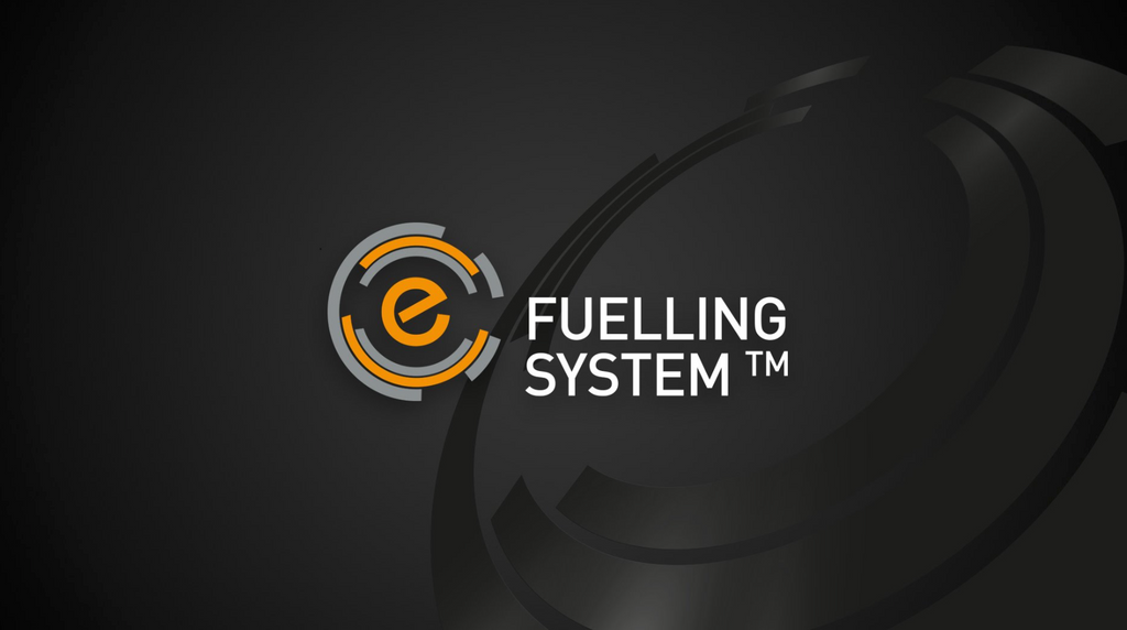 FIRST ORDER - FREE TORQ FUELLING SYSTEM!