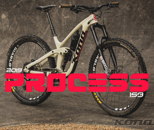 2019 KONA CARBON PROCESS 29 - WITH FEARON