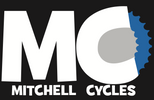 www.mitchellcycles.co.uk