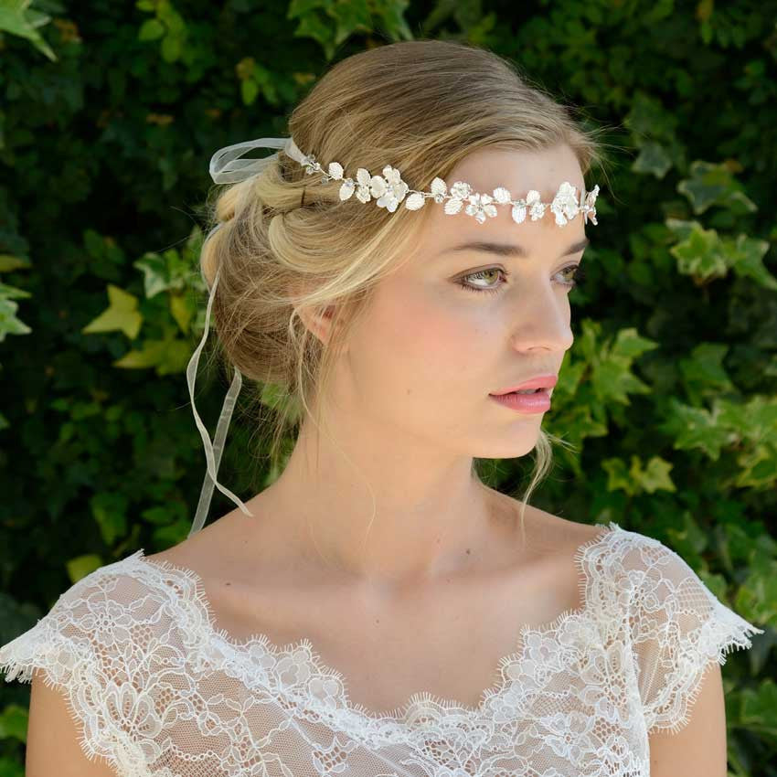 ivory and co celeste hairvine