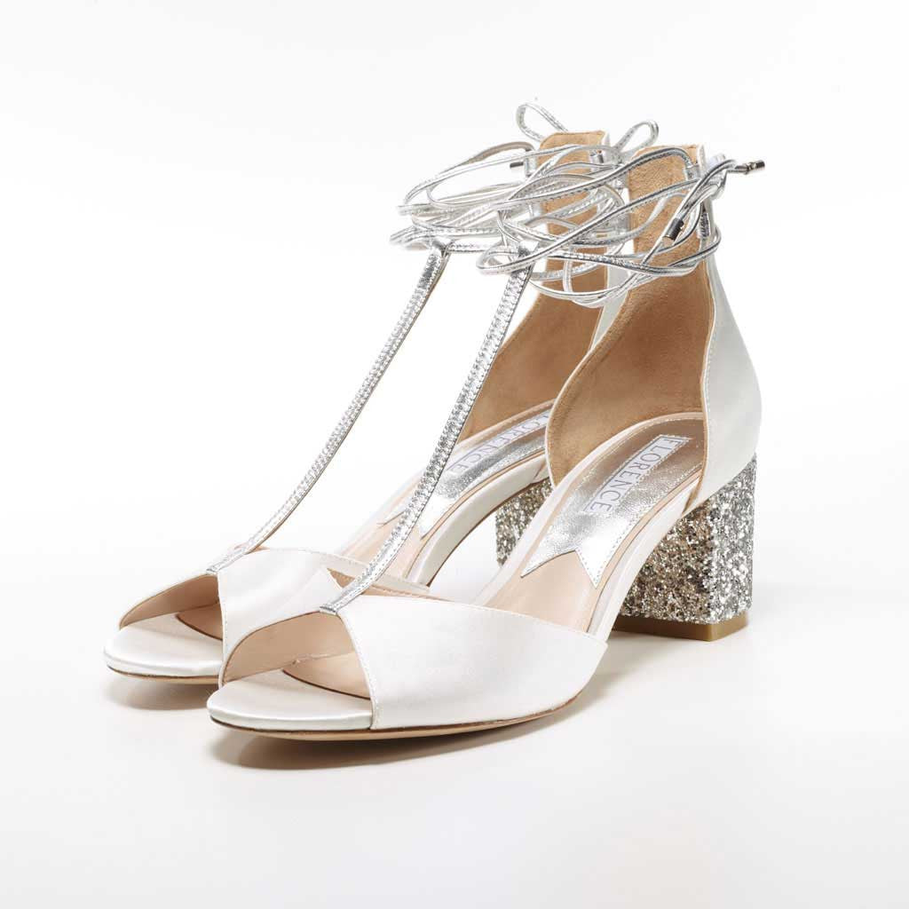 High Quality ... Florence Lindsey Mid Heel Shoe ... Amazing Pictures