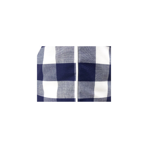 Blue Buffalo Check TP14x26