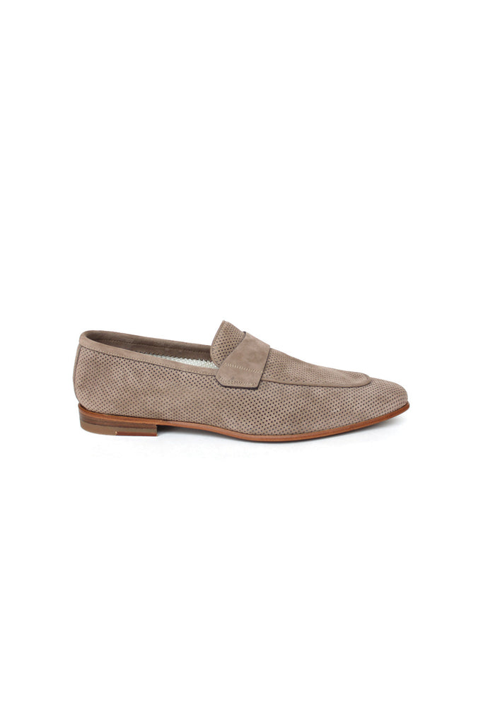 Luxor Koala Loafer