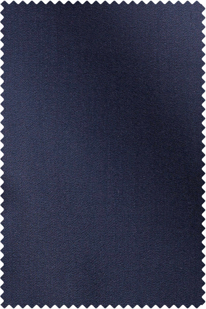 Navy Contrast Raf Blue Stormsystem Double Face