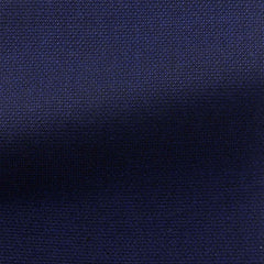 Made to Measure Suit, PAK, Possen, Amsterdam, 5369 fabric
