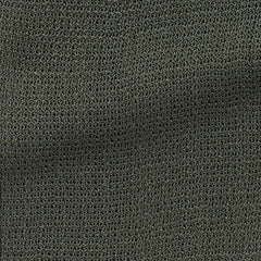 juniper-green-wool-silk-blend-giro-inglese Fabric