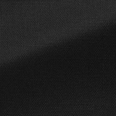 Paulo-Oliveira-black-wool-blend-stretch-JAAA305gr Fabric