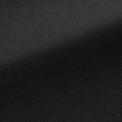 Paulo-Oliveira-black-stretch-wool-blend-JAAA305gr Fabric