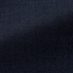 Paulo-Oliveira-blue-navy-stretch-wool-blend-JAAA290gr Fabric