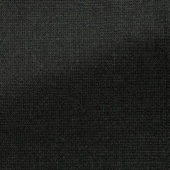 Paulo-Oliveira-juniper-stretch-wool-blend-JAAA290gr Fabric