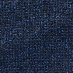 Ferla-navy-faux-uni-linen-blend-open-weave-with-slubs-JD380gr Fabric