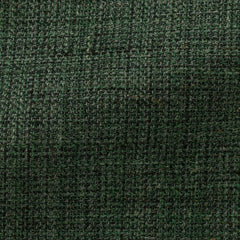 green-mélange-wool-cotton-linen-JA290gr Fabric