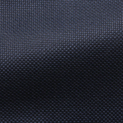 navy-wool-basketweave-JC260gr Fabric