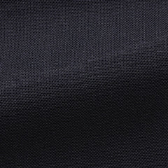 midnight-blue-wool-open-weave-BB295gr Fabric