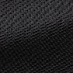 black-wool-open-weave-BB295gr Fabric