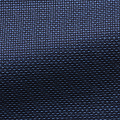 royal-blue-wool-with-micro-effect-BB280gr Fabric