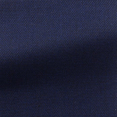 Made to Measure Suit, PAK, Possen, Amsterdam, CE027 fabric