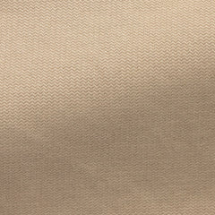 sand-garment-dyed-stretch-broken-twill Fabric