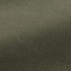 dusty-olive-garment-dyed-stretch-broken-twill Fabric