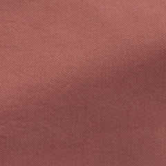 rose-garment-dyed-stretch-fine-twill Fabric