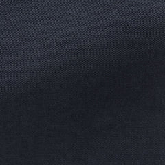 dark-blue-garment-dyed-stretch-broken-twill Fabric