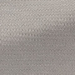 light-grey-garment-dyed-stretch-broken-twill Fabric