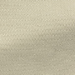 fine-sand-garment-dyed-stretch-broken-twill Fabric