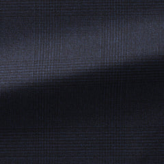 midnight-blue-glencheck-BB270gr Fabric