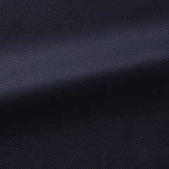 midnight-blue-micro-design-BB270gr Fabric