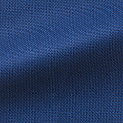 bright-blue-birdseye-BB270gr Fabric