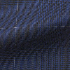 dark-blue-wide-glencheck-with-white-windowpane-BB270gr Fabric
