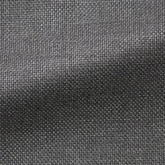 mid-grey-basket-weave-BB270gr Fabric