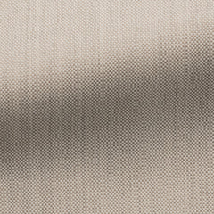 beige-wool-basketweave-BB275gr Fabric