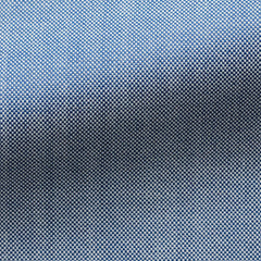 blue-wool-basketweave-BB275gr Fabric