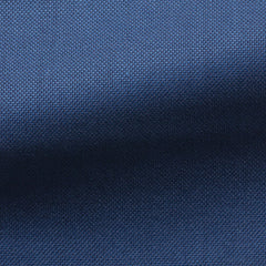 royal-blue-wool-basketweave-BB275gr Fabric