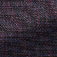 VBC-mixed-purple-blue-s130-mouliné-wool-BB275gr Fabric