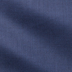 mid-blue-sharkskin-A280gr Fabric