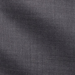 anthracite-sharkskin-A280gr Fabric