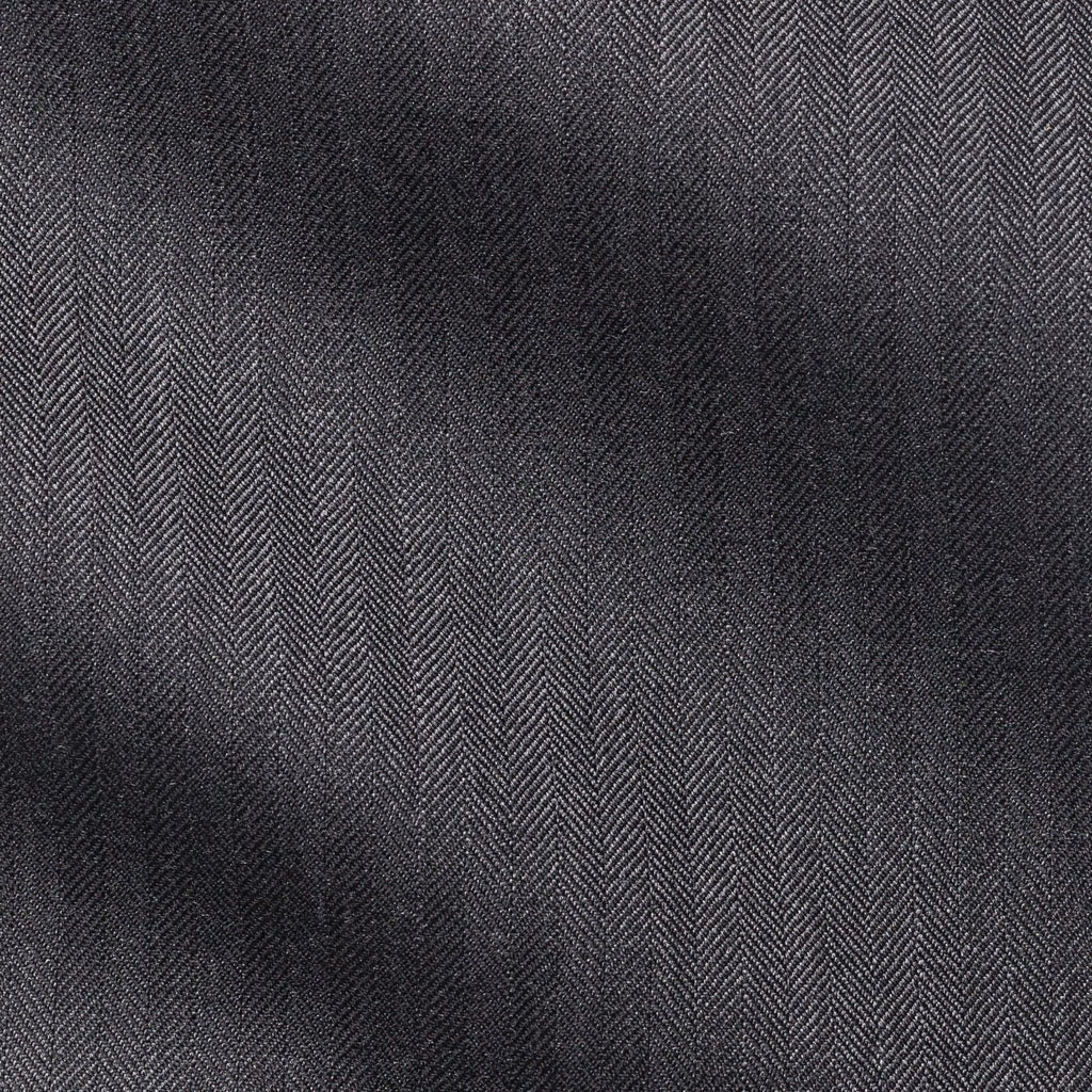 anthracite herringbone