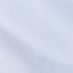 Thomas-Mason-journey-twill-light-blue-C140gr Fabric