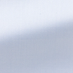 twill-light-blue-AAA130gr Fabric