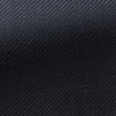 Loro-Piana-stormsystem-high-tenacity-structured-twill Fabric