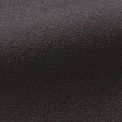 midnight-blue-wool Fabric