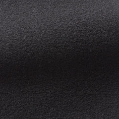 black-wool Fabric