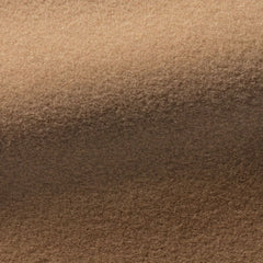 camel-wool Fabric