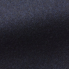 midnight-blue-double-face-twill Fabric