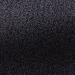 midnight-blue-knit Fabric