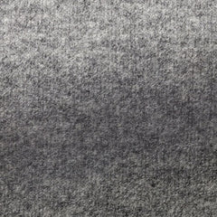 light-grey-knit Fabric